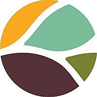 Indigenous Climate Hub