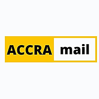 Accra Mail