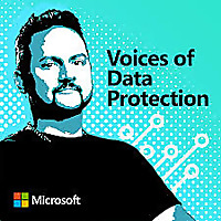 Voices of Data Protection