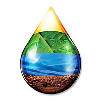 Jain Irrigation USA