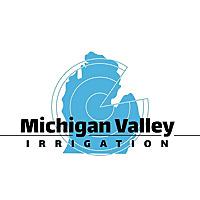 Michigan Valley Irrigation