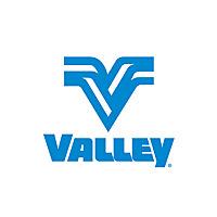 Valley Irrigation