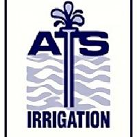 ATS Irrigation