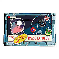 The Electric Image Express