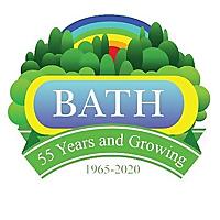 Bath | Landscaping & Irrigation