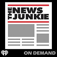 The News Junkie