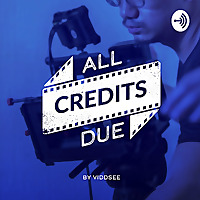 All Credits Due