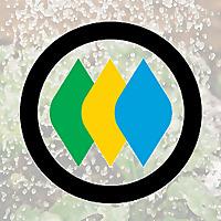 Watermaster Irrigation Supply Inc