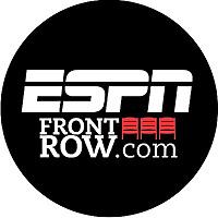 ESPN Front Row » NBA Draft