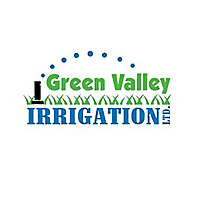 Green Valley Irrigation