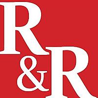 R and R | Sprinkler & Landscaping
