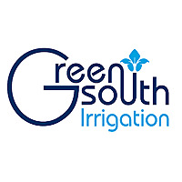 Green South Irrigation