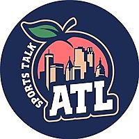 SportsTalkATL » NBA Draft