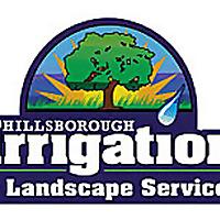 Hillsborough Irrigation