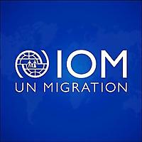 Environmental Migration Portal
