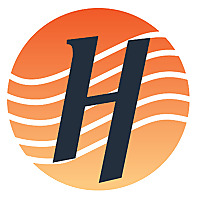 Hoover Pumping | The Hoover Irrigation Systems Blog