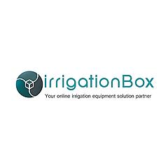 IrrigationBox