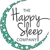 The Happy Sleep Company Blog