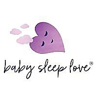 Baby Sleep Love Blog