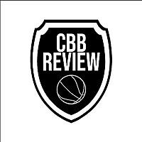 CBB Review » NBA Draft