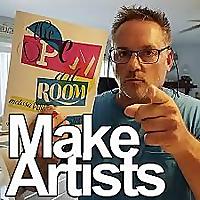 Make Artists