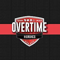 Overtime Heroics » NBA Draft
