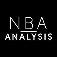 NBA Analysis Network » NBA Draft