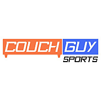 Couch Guy Sports » NBA Draft