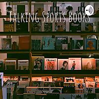 Talking Sports Books
