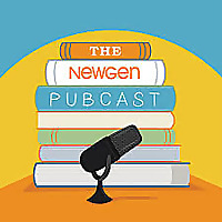 The Newgen Pubcast
