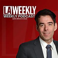LA Weekly Weekly