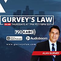 Gurvey's Law