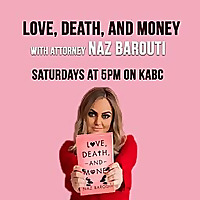 Love, Death, and Money: A Woman's Guide to Legally Protecting Yourself