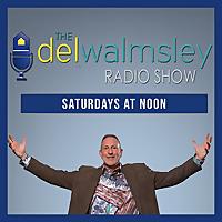 The Del Walmsley Radio Show