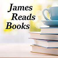 James Reads Books