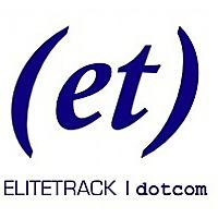 ELITETRACK - Sport Training & Conditioning