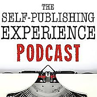 The Self-Publishing Experience