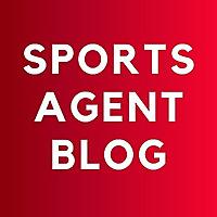 Sports Agent Blog » NBA Draft