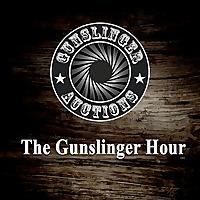 The Gunslinger Hour