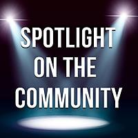 Spotlight on the Community with Belinda Foster