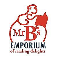 The Mr B's Bookshop