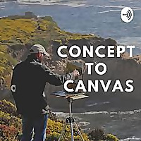Concept to Canvas
