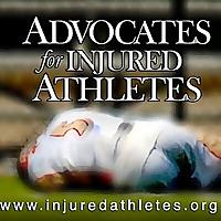 Injured Athletes