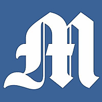The Mercury News » NBA Draft