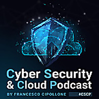Cyber Security & Cloud Podcast