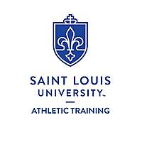 Saint Louis University Athletic Training Program