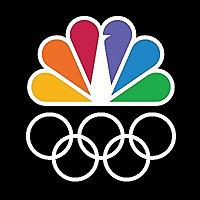 NBC Sports » NBA Draft