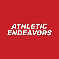 Athletic Endeavors