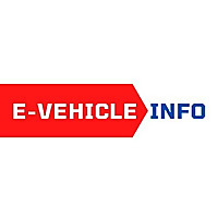E-VehicleInfo