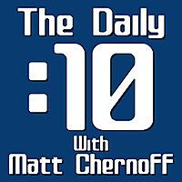 Chuck and Chernoff
